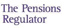 Automatic Enrolment of Pensions