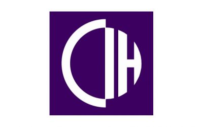 Are you a landlord in the private rented sector? Have you experience of giving a tenant, or a tenant giving you notice to leave the property ('notice to quit')? If so The Chartered Institute of Housing (CIH) want to hear from you.