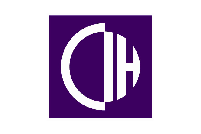 CIH Level 2 Award in Letting and Managing Residential Property