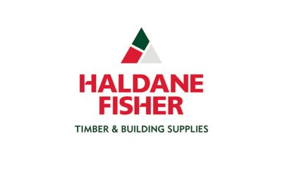 Haldane Fisher Discount Offer