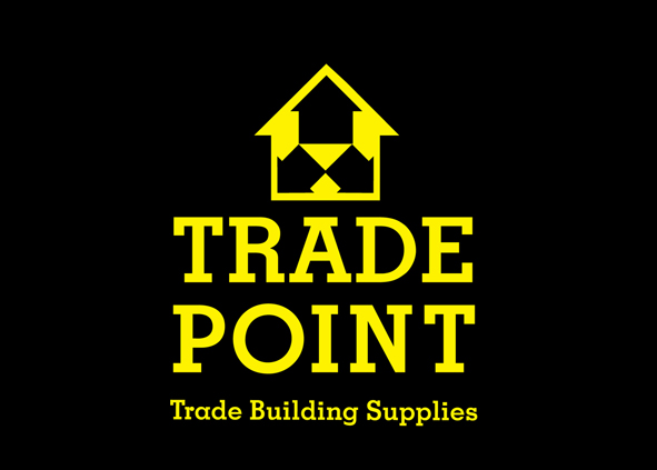 Trading Point