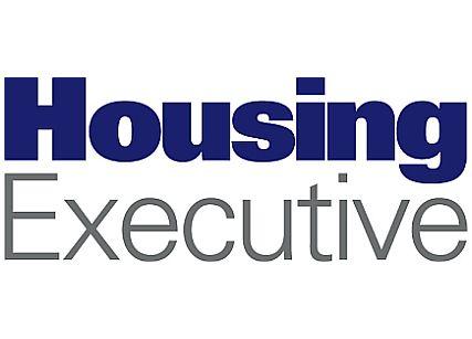 Insight – Housing Market Intelligence Exchange – Update on NI Housing Market