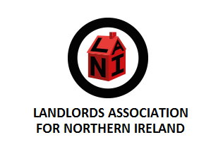 LANI General Meeting – Wednesday 15 January 2020 @ 7.30pm in Harlequins Belfast
