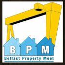 Property Meet  next event Thursday 5 September 6.30pm for 7pm start