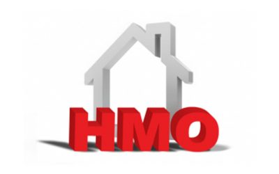 Belfast City Council HMO Guidance Published