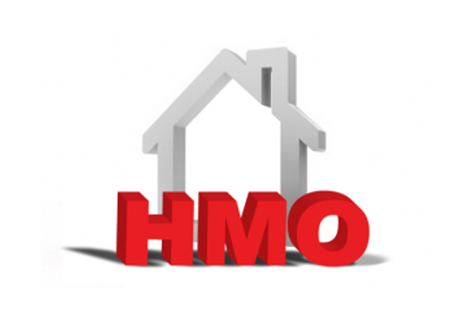 HMO Legislation Update