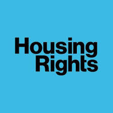 Housing Rights PRS Conference 2019