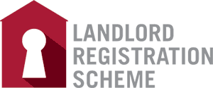 Have you renewed your landlord registration?