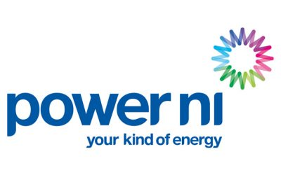 PowerNI Student Registrations Forms