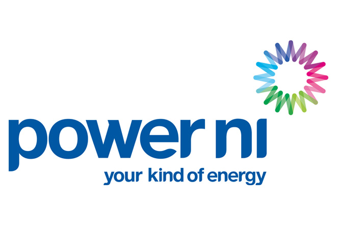 Updated Power NI Landlord Section contact details
