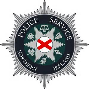 Keep Scamwise – Latest warnings from PSNI