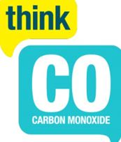 Carbon Monoxide Awareness (Half Day) Workshop