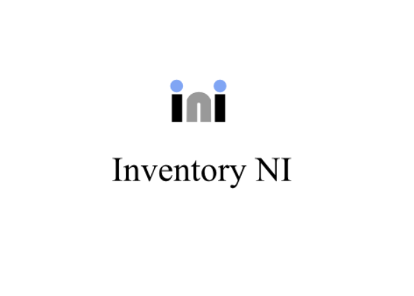 Inventory NI