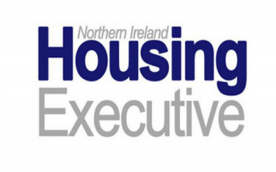 New link to Housing Benefit Information for Private Landlords/Letting Agents