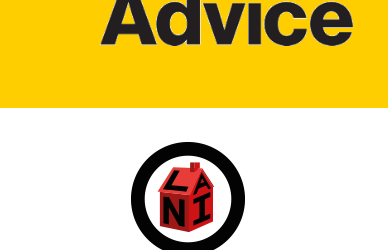 Landlord Advice Event Coleraine 27th March 2019