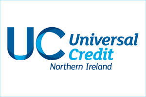 Updated information for landlords with tenants on Universal Credit
